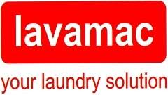 Lavamac Logo