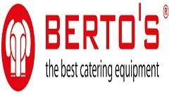 bertos_logo