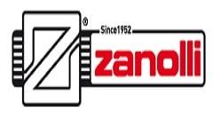 logo-ZANOLLI
