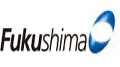 logo fukusima