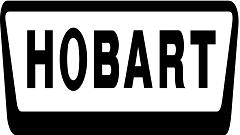logo hobart