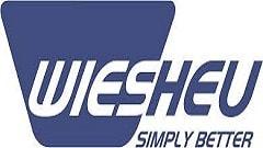 logo wiesheu