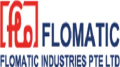 logo_flomatic