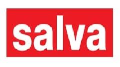logo_salva
