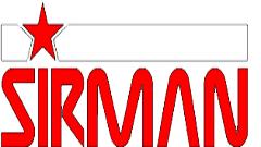 logo_sirman