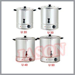Tủ nước nóng | Bình đun nước nóng