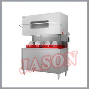 Máy rửa bát công suất lớn DW-8000