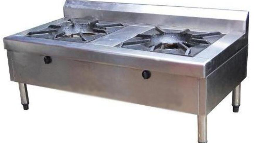 Bếp hầm công nghiệp có gì khiến bạn tin dùng.