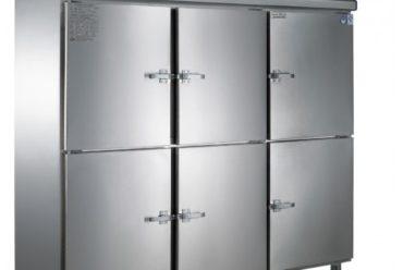 Bí quyết chọn mua tủ đông phù hợp, tiết kiệm điện