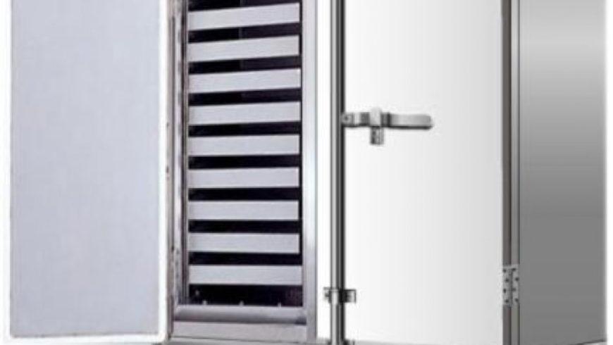 Hướng dẫn chọn mua tủ nấu cơm công nghiệp chất lượng